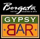 Hotels in Atlantic City  Borgata Hotel Casino amp Spa