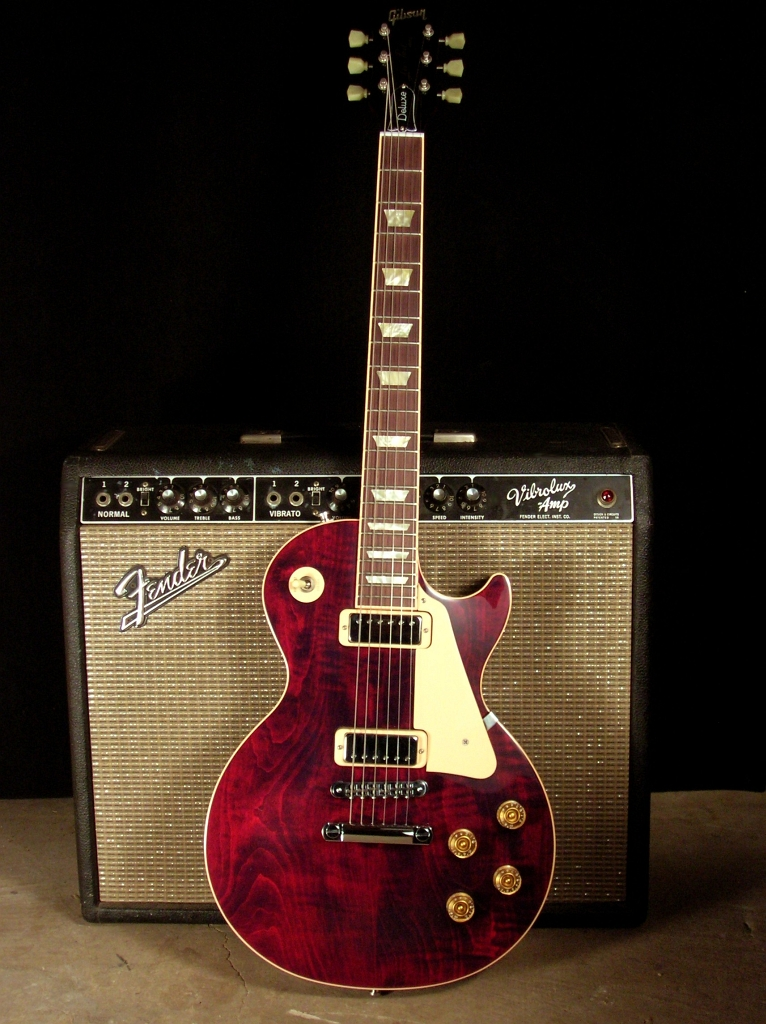 Gibson Sg Special Cherry Red Csjl likewise Im besides Gibson Cs X in addition Lp Deluxe Cherry also S Iddfz I Pzyv Ohnnn. on 1964 gibson sg special